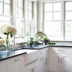 Guest Blogger: 5 Great Tips for Deep Cleaning the Inside of Your Home