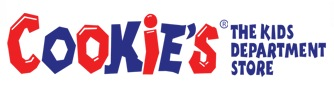 cookies kids logo