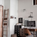 Guest Blogger: Designing the Ideal Ergonomic Home Office