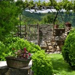 Creative Garden Ideas to Freshen Up Your Outdoor Home