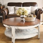 Guest Blogger: How to Save Money on the Latest Trends in Furniture Design
