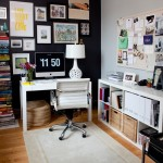 Guest Blogger: 4 Important Tips Before Setting up Your Home Office