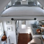 Guest Blogger: Decorating your Loft into a Stylish Bedroom