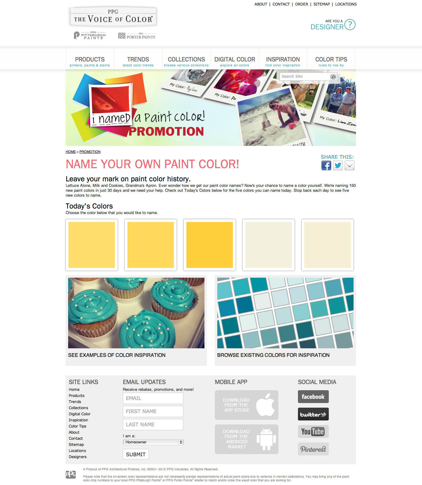 Ppg Pittsburgh Paints Menards Ask Home Design