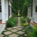 Guest Blogger: Improving Curb Appeal with Landscape Pavers