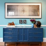 Guest Blogger: Transforming your Blank Walls with Eye-Catching Artwork