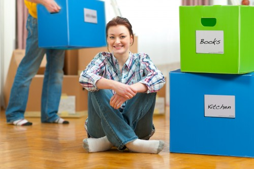 Solving All of your Storage Challenges with Packaways Boxes