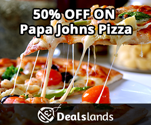 PapaJohns.com
