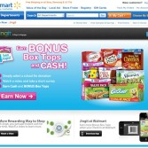 Walmart Box Tops Jingit Sign up
