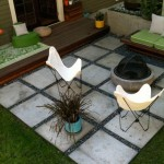 Guest Blogger: Budget-Friendly Ways to a Backyard Transformation