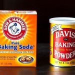5 Forgotten Uses for Everyday Baking Soda