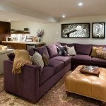 Guest Blogger: Top 5 Basement Transformation Ideas