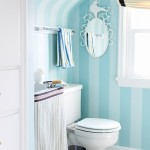 Find More Space: Innovative Small Bathroom Design Ideas
