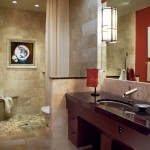Guest Blogger: Deciding if you Should Tackle a Bathroom Remodel