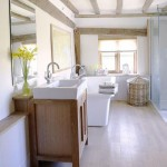 Guest Blogger: The Risks of Home Remodeling Without a Permit