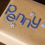 Guest Blogger: How to Greenify Your &#8216;Any-Occasion&#8217; Gift Wrapping