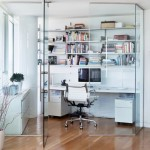 Guest Blogger: How to Effectively Child Proof Your Home Office