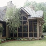 Guest Blogger: Selecting the Best Roofing for your Climate