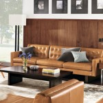 Guest Blogger: Choosing the Right Sofa for Your Small Apartment