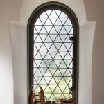 Guest Blogger: How to Beautify Your Home with Creative Windows