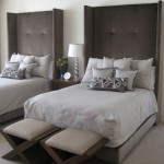 Guest Blogger: Creating a Welcoming Guest Room