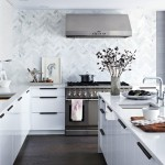 Guest Blogger: Essential Ideas for your Open Kitchen Renovation