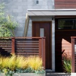 Achieving the Ultimate Curb Appeal with the Right Fencing