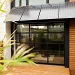 Innovative Ways to Use Solar Energy in Your Home