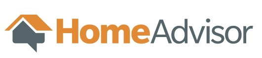 HomeAdvisor Website Features Comprehensive Tools Providing Homeowners