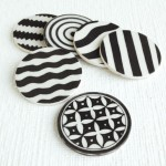 Unique Designer Stylish Drink Coaster Sets