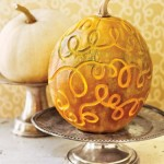 Guest Blogger: Easy Halloween DIY Pumpkin Carving Guide