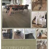 flooring options layout