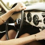 Family Solutions: Tips for Teaching Your Teen to Drive