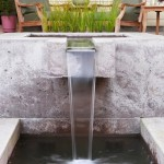 Guest Blogger: Improving Your Health with Green Water Filtration
