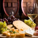 Guest Blogger: How to Pair the Perfect Wines with your Favorite Foods
