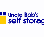 I Host – Uncle Bob's Storage Radio Show – The Decluttered Home