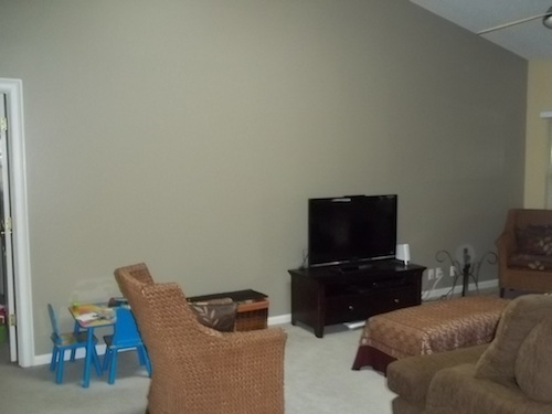 after living room_new paint HoemAdvisor