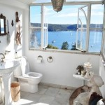Guest Blogger: How to Creatively Update Your Bathroom in a Weekend