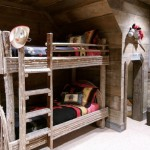 Guest Blogger: Boy's Bedroom Western Theme Ideas