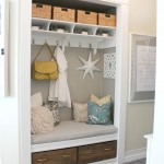 Guest Blogger: Ideas to Transform your Closet into a Better Function