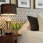 How to Choose the Perfect Headboard for Your Guest Bedroom