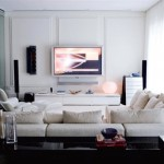 Guest Blogger: Essential Tips Before Buying a Home Theater System