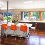 Guest Blogger: Consider these Tips Before your Kitchen Renovation