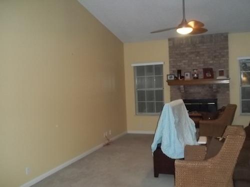 living room_prepainting HomeAdvisor