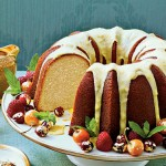 DIY Saturday #124 – The Best Holiday Bundt Cake Recipes