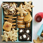 Top 10 Holiday Gifts for the Foodie on Your List