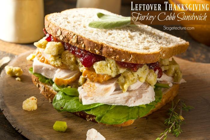thanksgiving-leftovers-turkey-sandwich-recipe