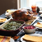 DIY Saturday #123 – How to Save Time this Thanksgiving (Video)