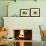 Guest Blogger: Finding the Right White for your Interior Walls
