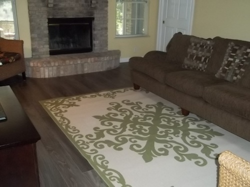 wood floor furnished4 HomeAdvisor